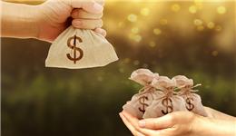 企业补贴的N种姿势,这些财政补助你享受到了没!