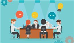 划重点!新成立公司必知的10个重要财务知识