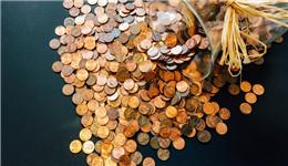 想把代理记账的钱省下来?先算算会被罚多少钱吧!