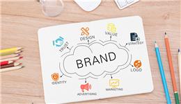 三流企业卖苦力,二流企业卖产品,一流企业做专利